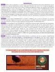 ROLAND GARROS 2013 FINALA SIMPLU FETE+ ... - Activ Tours ERP - Page 3