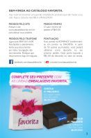 Catálogo Favorita | 26ª edição - BRASIL (versão site) - Page 3