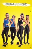 Catálogo Favorita | 26ª edição - BRASIL (versão site) - Page 5