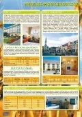 us zos kirándulások - Autoclub Travel - Page 2