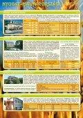 us zos kirándulások - Autoclub Travel - Page 3