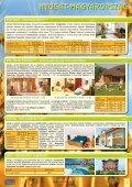 us zos kirándulások - Autoclub Travel - Page 4