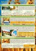 us zos kirándulások - Autoclub Travel - Page 7