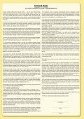 PIHENÉS HAZAI TÁJAKON - Autoclub Travel - Page 3
