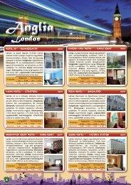 HOTEL 65** - HAMMERSMITH GARDEN VIEW ... - Autoclub Travel