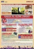 HOTEL 65** - HAMMERSMITH GARDEN VIEW ... - Autoclub Travel - Page 2
