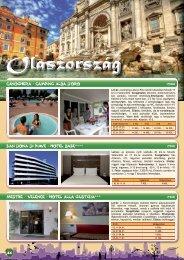 44 san dona di piave - hotel base**** mestre ... - Autoclub Travel