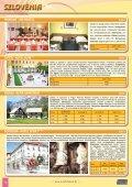 szlovénia - Autoclub Travel - Page 2