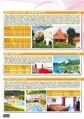 szlovénia - Autoclub Travel - Page 3