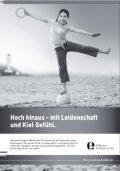 Vorschau - TuS Hasseldieksdamm-Mettenhof - Seite 2