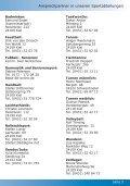 Vorschau - TuS Hasseldieksdamm-Mettenhof - Seite 5