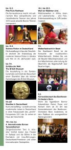 Highlights 2013 - Beethoven Hotel - Seite 2