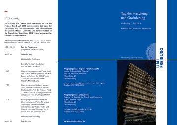 Das Programm steht als PDF-Download zur Verfügung: DOWNLOAD.