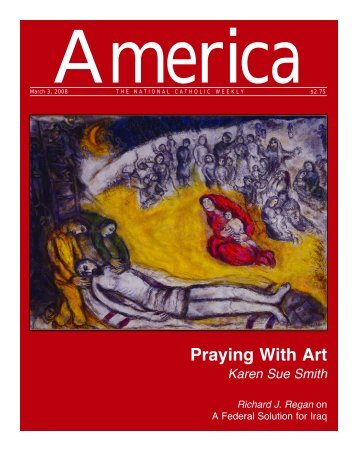 Download PDF - America