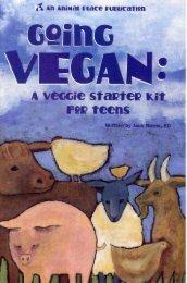 veganstarterkit-teens