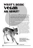 veganstarterkit-teens - Page 2