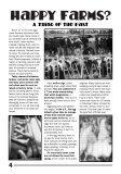 veganstarterkit-teens - Page 4