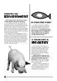 veganstarterkit-teens - Page 6
