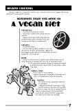 veganstarterkit-teens - Page 7