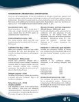 EXB_PROSPECTUS copy - Canadian Society of Hand Therapists - Page 3