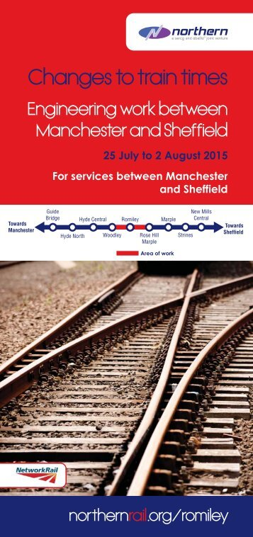 Romiley_timetable-normal