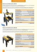 Maschinen & Geräte - Pro-System Verpackungstechnik GmbH - Seite 6
