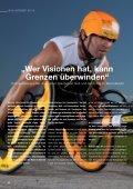 2010/09 Wissen + Karriere - Club 55 - Page 2