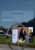 2010/09 Wissen + Karriere - Club 55 - Page 3