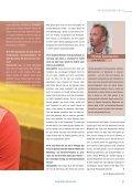2010/09 Wissen + Karriere - Club 55 - Page 5