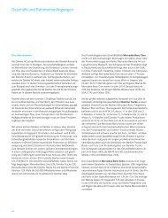 Daimler Geschäftsbericht 2010