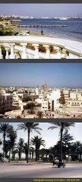 Photographs Courtesy of Jim Ebert – OCS Grad 1972 - the Tripoli ...
