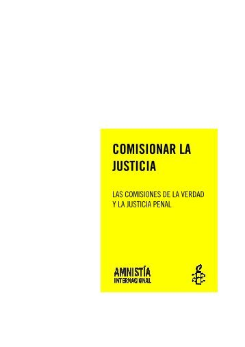 p3000410.ext _Comisionar la justicia-Comisiones verdad y justicia ...