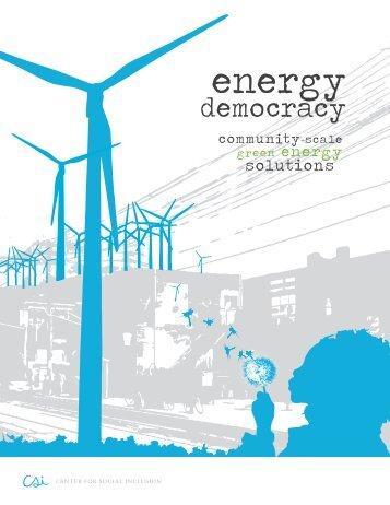 Chapter 25 communism fascism democracy social studies energy democracy center for social inclusion publicscrutiny Choice Image