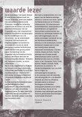 Historische Uitgeverij - Page 3