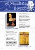 Historische Uitgeverij - Page 6