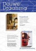 Historische Uitgeverij - Page 7