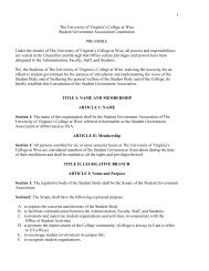 1103191300515114Indian Constitution part 1 pdf - Brilliance