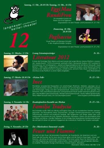 Downloads_files/Print A4.pdf - Langnauer Kellertheater