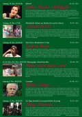 Downloads_files/Print A4.pdf - Langnauer Kellertheater - Seite 2
