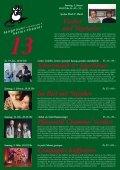 Downloads_files/Print A4.pdf - Langnauer Kellertheater - Seite 4