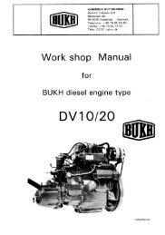 Suzuki VL 125 Intruder Manual