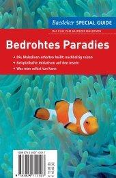 Malediven begleitheft 2-16