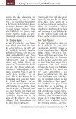 Argentinien begleitheft 2-15 - Seite 4