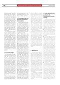 Empfehlungen zu Ausführung und Einsatz unbewehrter ... - Seite 2