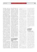 Empfehlungen zu Ausführung und Einsatz unbewehrter ... - Seite 3
