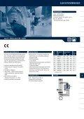 IMB - Igel Electric - Page 2