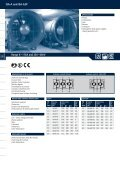 ISA-A and ISA-A2P - Igel Electric - Page 2