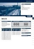 ISA-B* und ISA-B2P - Igel Electric - Page 2