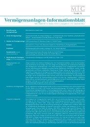 VIB-Infoblatt 2012_MIG 13_QIV_A4.indd - Heiter Investment