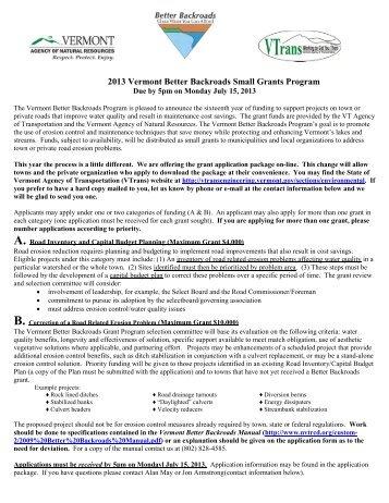 Sample Accompanying Letter For Epsrc Grant Application